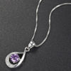 Jewelry-Tiny-Pendant-Heart-Bridal-Design-925 (1)
