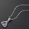 Sterling-Silver-Chain-Rose-Gold-Opal-New (1)